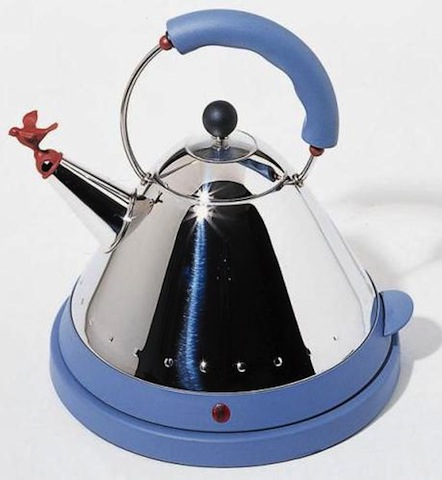 alessi-electric-kettle.jpg